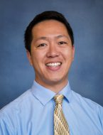 Keith Chan, M.S., M.D.